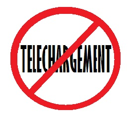 telechargement-interdit